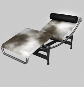 Archibit generation s r l 3d models chairs chaise for Chaise game free download