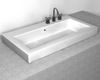 Acquagrande_embedded_sink