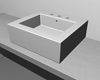 Acquagrande_supported_sink_60x55