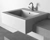 Acquagrande_washbasin
