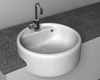 Lavabo_Twin_set_42_semi-incassato