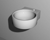 Wall_hung_Twin_Set_basin