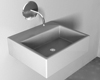 Acqualight_supported-hung_sink