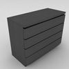 Malm_chest_of_drawers