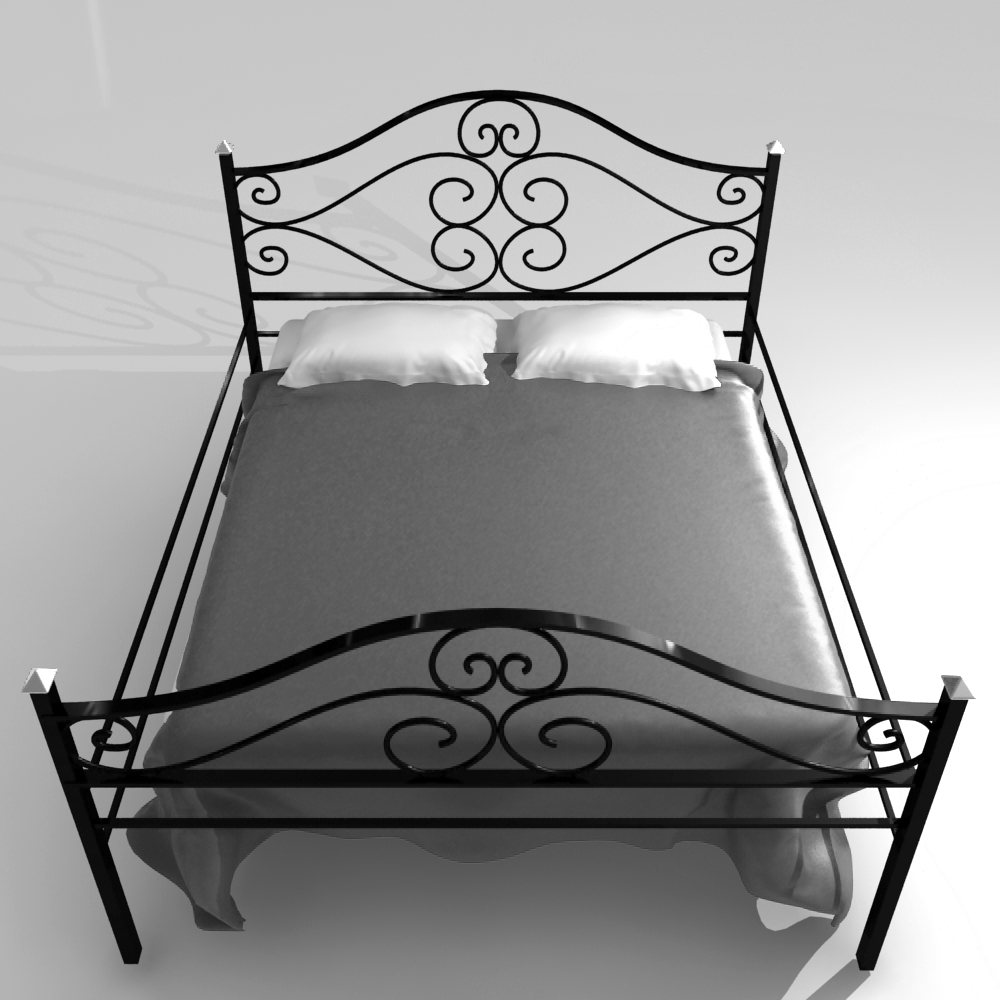 wrought_iron_bed