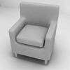 Ikea_small_armchair