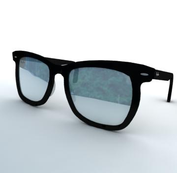 ray ban glasses models  ray ban wayfarer sunglasses