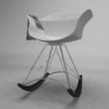 rockingchair_modernica