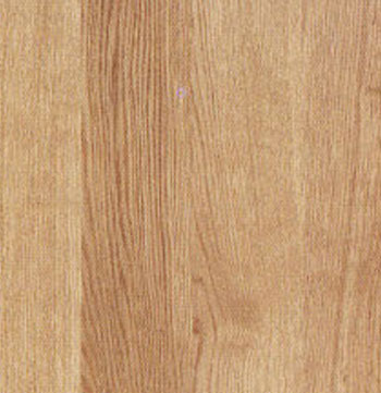 Archibit generation s r l texture wood rovere for Texture rovere