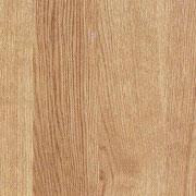 Archibit Generation S R L Texture Wood Rovere