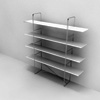 enetri_shelving_unit