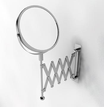 Beautiful Specchi Da Bagno Ikea Gallery - Idee Arredamento Casa ...