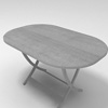 wooden_oval_table